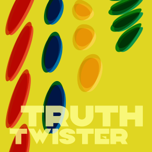 Truth Twister
