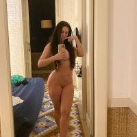 Mala Rodríguez desnuda para Onlyfans by Lucenpop | Tetas y culo