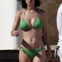 Isabel Díaz Ayuso al desnudo | Sexy, hot, Zara y PP para la Comunidad de Madrid