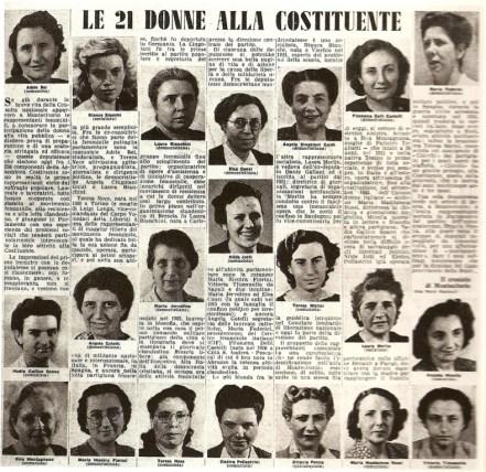 1946-donne-alla-Costituente