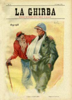 La-Ghirba-n_11_copertina-2