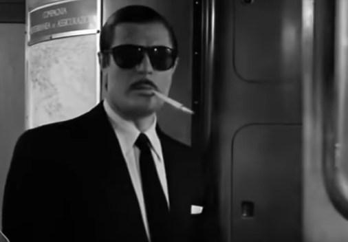 occhiali-marcello-mastroianni-film-divorzio-allitaliana