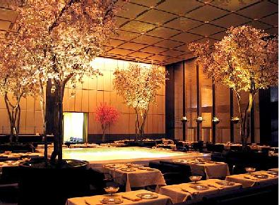 FourSeasonsRestaurant