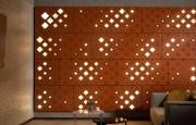 Philips Luminous Patterns - Sparkling Diamonds