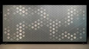Philips Luminous Patterns - Parametric Flowers - 01