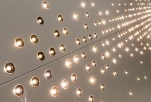 Philips Luminous Patterns - Round-Sparkle - 09