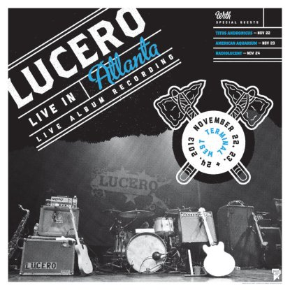 Lucero_Live_In_ATL_Blue