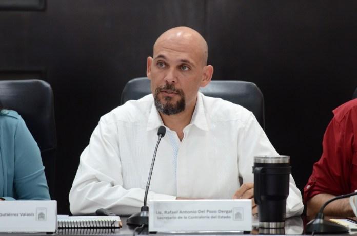 Nace política anticorrupción para 10 años en Quintana Roo
