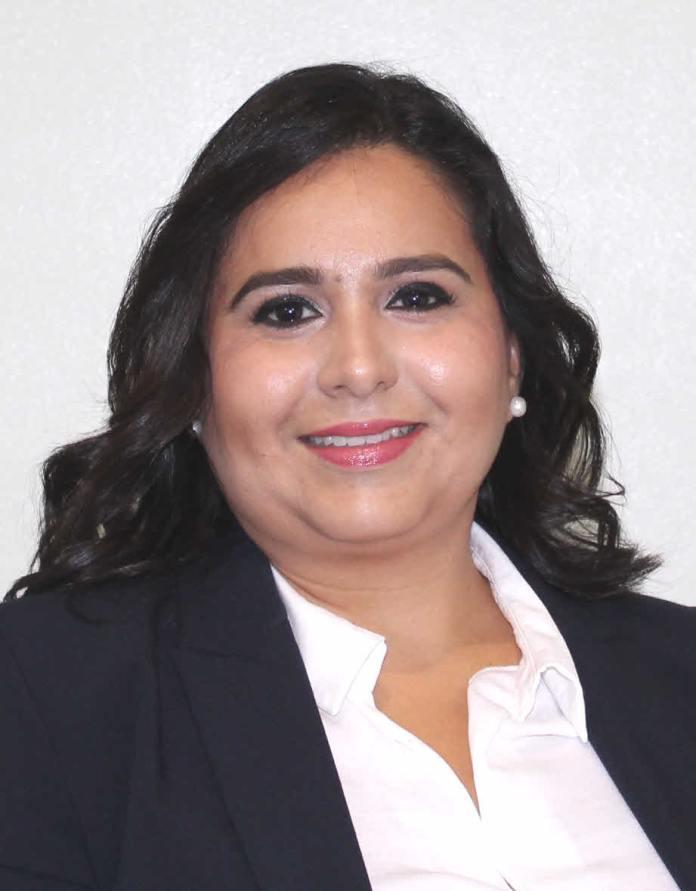 López Obrador debe ser el primero en comparecer.- Mayuli Martínez