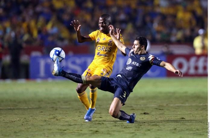 Pide FIFA regresar ascenso y descenso