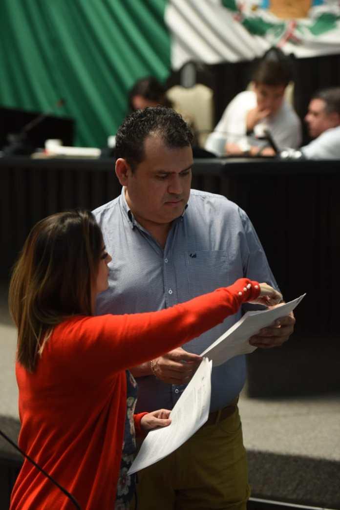 Pedirán legisladores de Q. Roo el indulto de Mario Villanueva Madrid