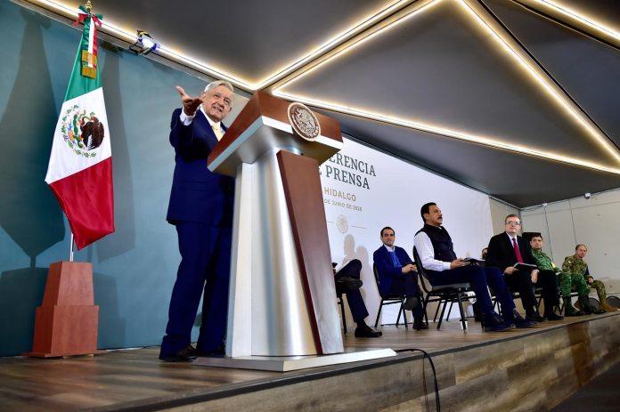 Carbones Políticos; Izquierdas y derechas… encontronazo indeseado