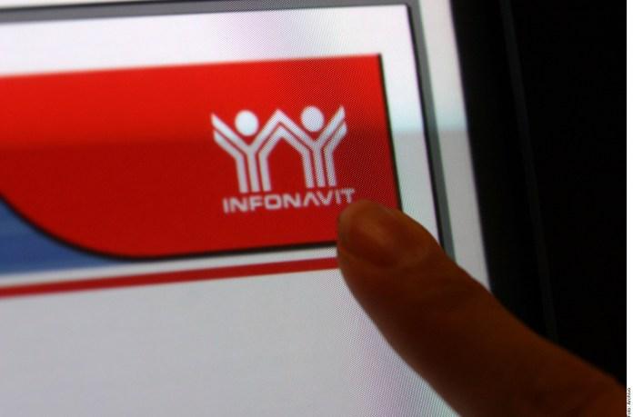 Extiende Infonavit vigencia en medidas de apoyo