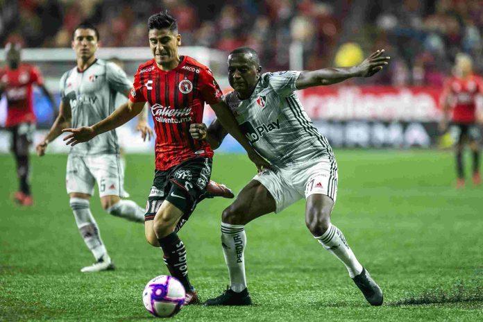 Iniciará Liga MX el 24 de julio