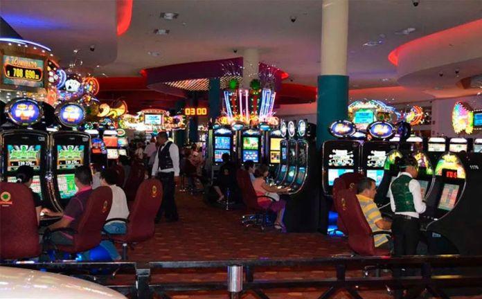 Lanza el PAN una alerta sobre anuencia a casino
