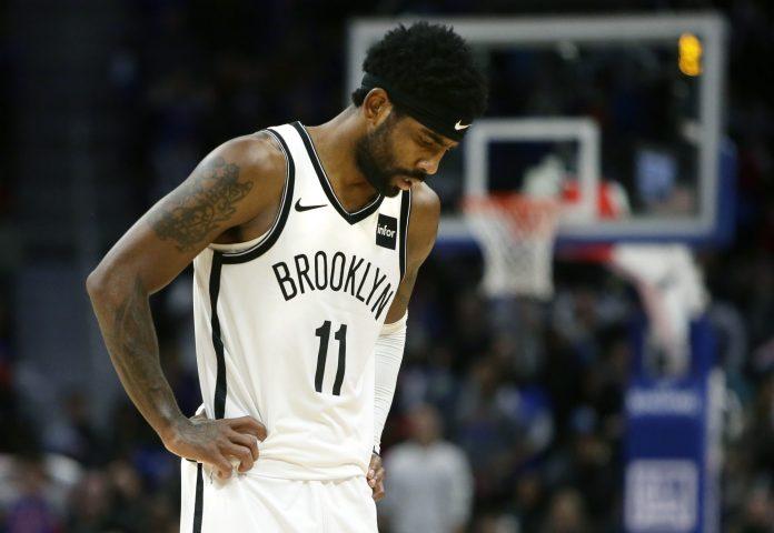 Discuten jugadores por protestas en NBA