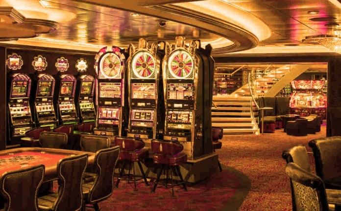 Pide PAN a regidora cuentas por casinos