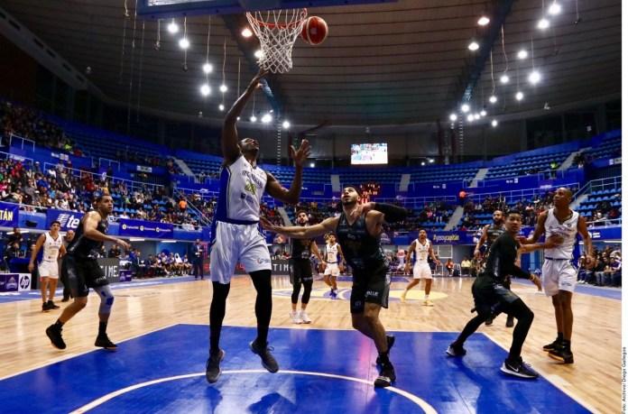 Reanuda NBA actividades el 31 de julio en Orlando