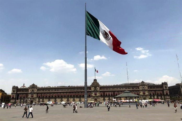 Es México el número dos en fuga de capitales de EU
