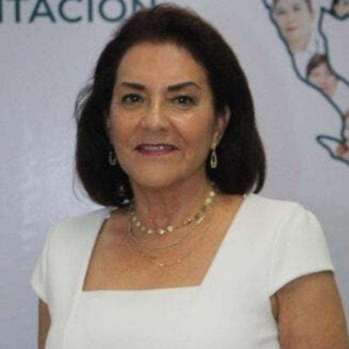 Da positivo a Covid titular del IMSS en Quintana Roo