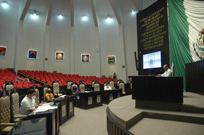 Exhortan a once alcaldes sancionar desobediencia