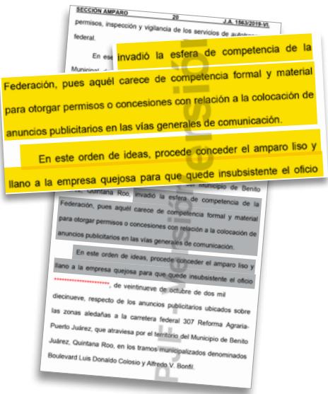 Invade facultades Benito Juárez de federación