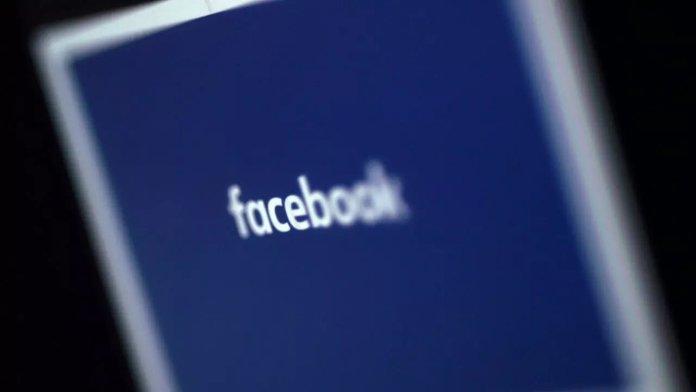 ALT_Luchan marcas contra Facebook