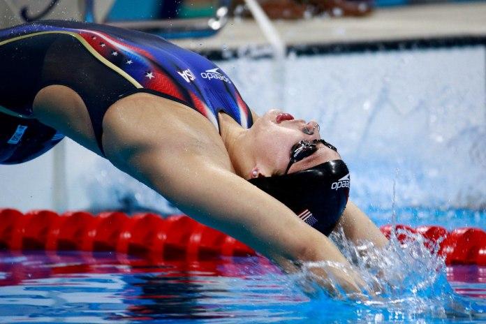 Adaptan criterios para clasificar a Juegos Olímpicos de Tokio