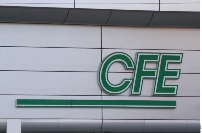 Advierten riesgos en esquema de financiamiento de CFE