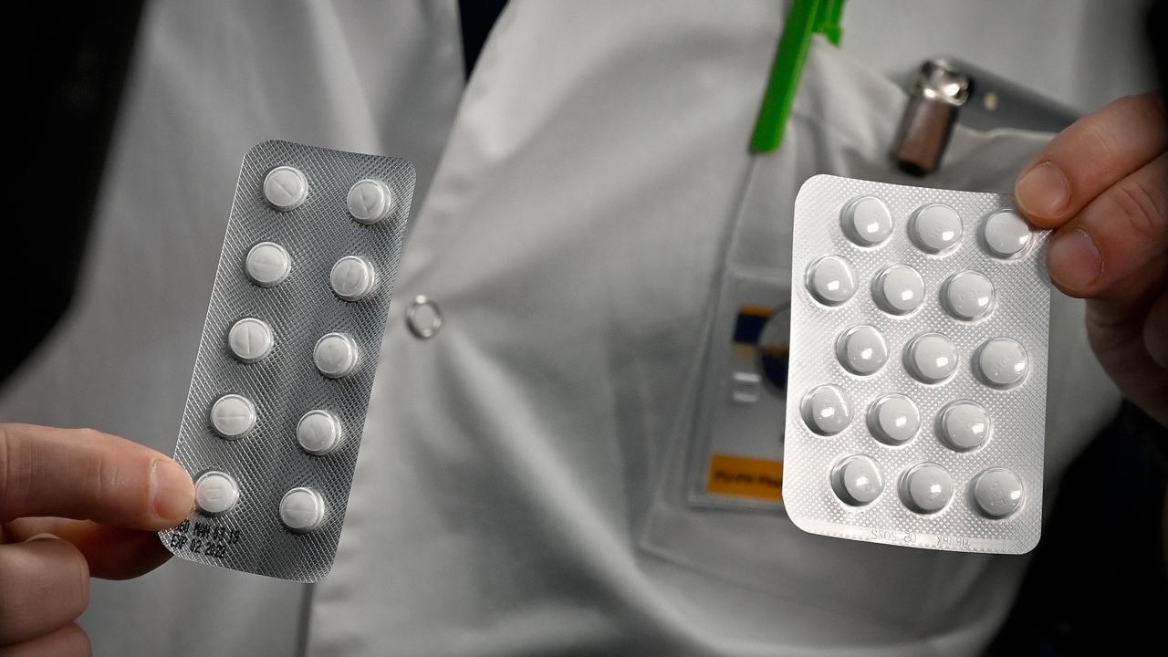 Llega a farmacias falso medicamento – Luces del Siglo
