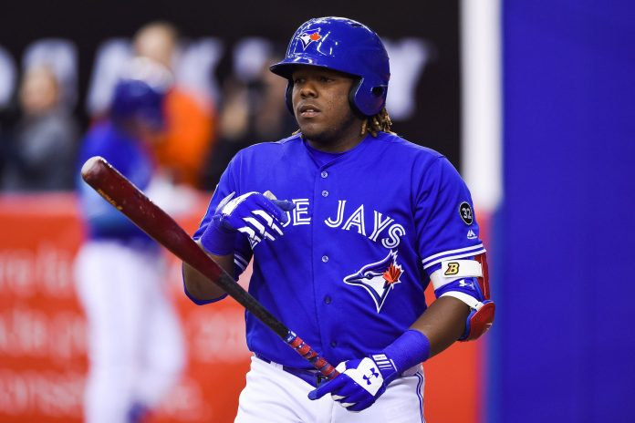 Prohíben a Blue Jays jugar en Toronto