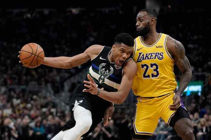 Reinicia la NBA libre de Covid-19