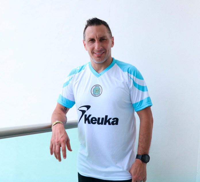 Prepara equipo Cancún F.C. el 'papeleo'