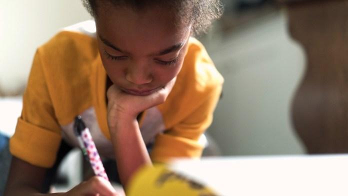 Prevén afectación educativa para mujeres por pandemia