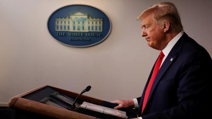 Quiere Estados Unidos negar asilo por enfermedades