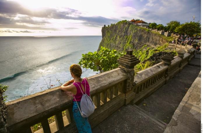 ¿Quieres conocer la Isla de Bali? Checa estos tips de viaje