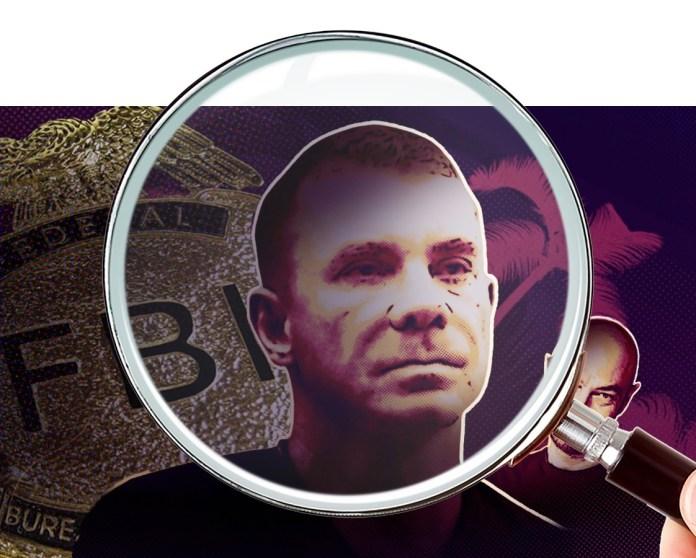 Tiene nexo con narco la mafia rumana: UIF