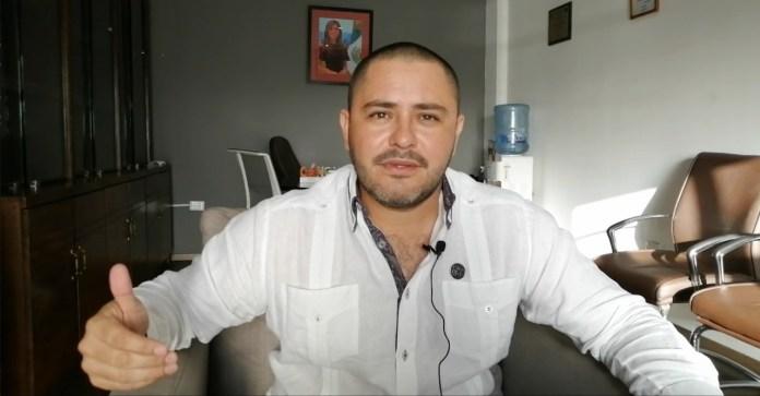 Analiza Benito Juárez retirar concesión de basura
