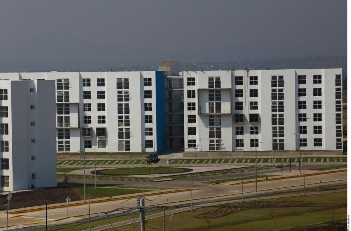 Alertan impacto fiscal por freno a vivienda