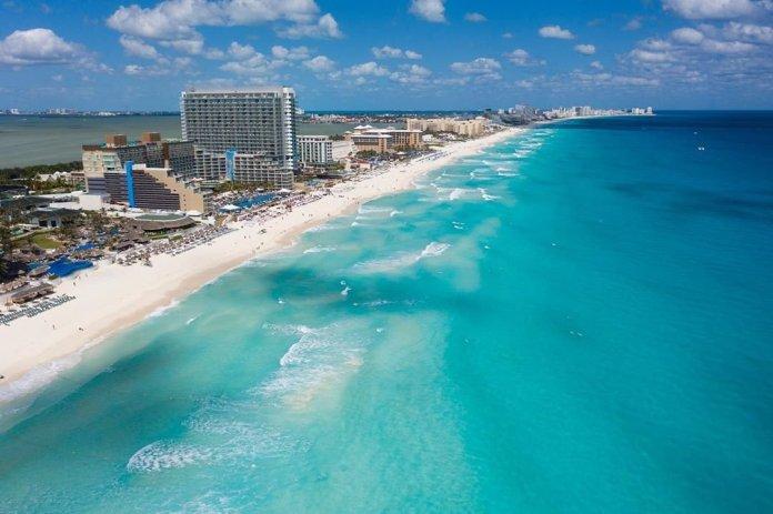 Cancún es ejemplo mundial en nueva normalidad turística