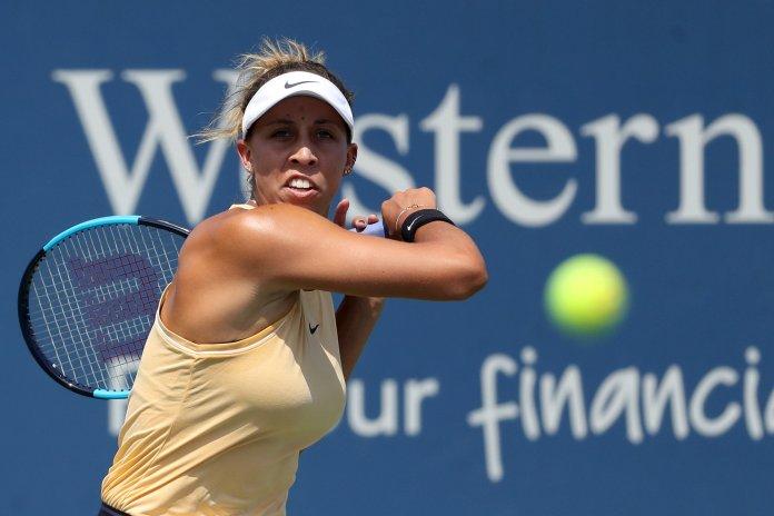 Sorprende a tenistas protocolos de US Open