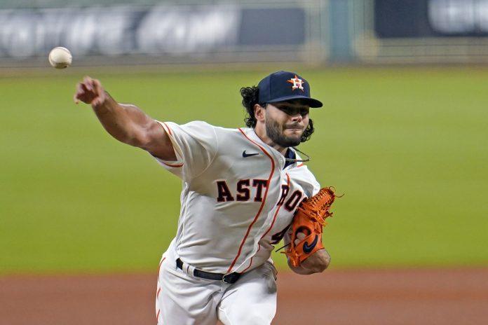 Peloteros de Astros sin castigo por contrato colectivo