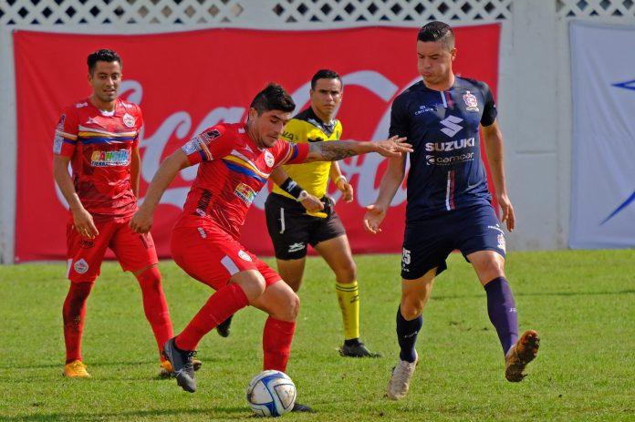 Doblega pandemia a equipos de Quintana Roo