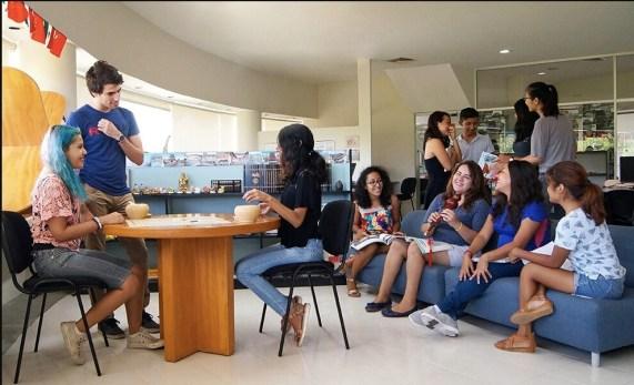 Universidad del Caribe, que nadie se quede fuera
