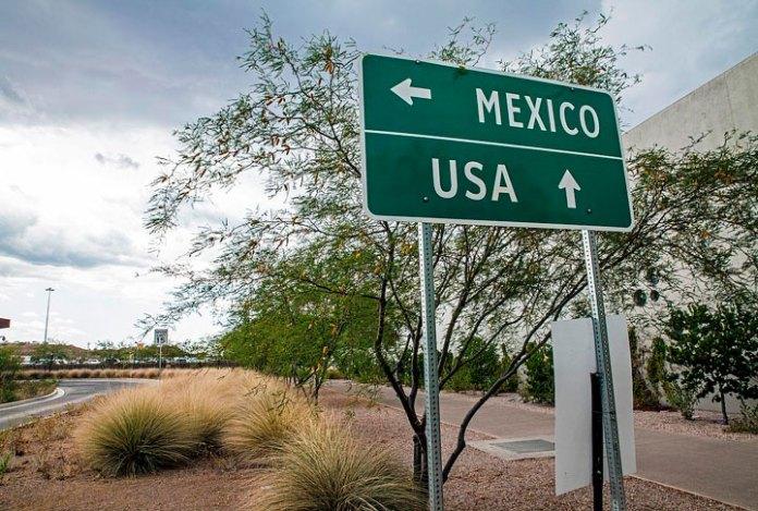 Estados Unidos dividido, malas noticias para México
