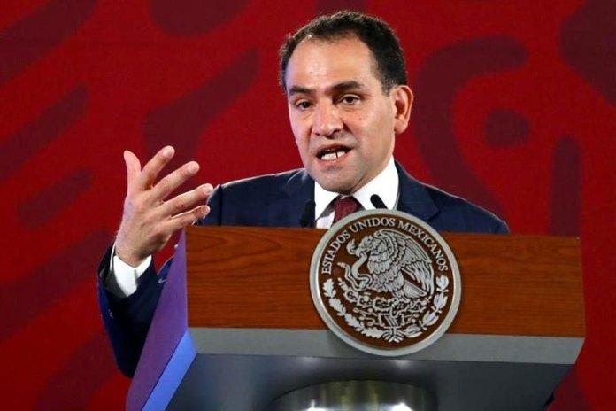 Sin vacuna no hay 'normalidad económica', dice Herrera