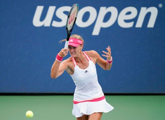 Suma US Open otra polémica por contagios