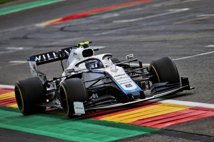 Discutirá Fórmula 1 cambios en parrilla