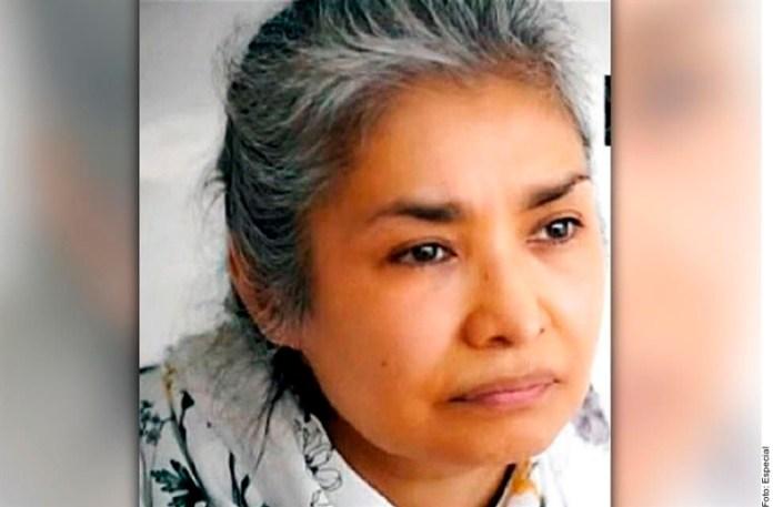 Dictan 31 años de prisión a directora del Colegio Rébsamen