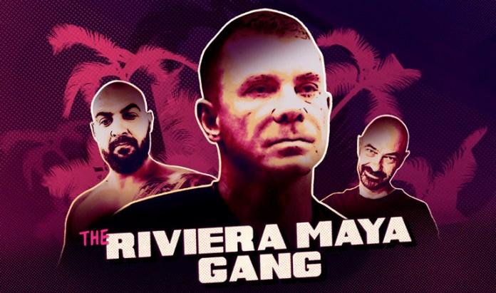 La-banda-de-la-riviera-maya-P